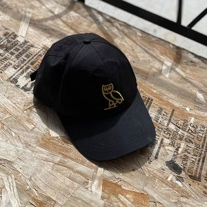 Drake OVO hat